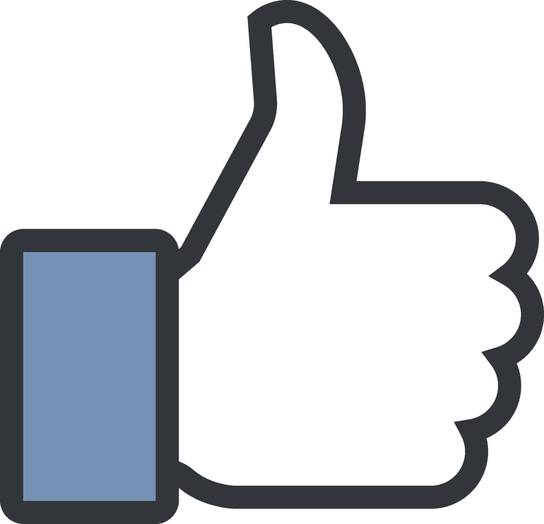 How To Find Hidden Messages And Other Tips For Facebook