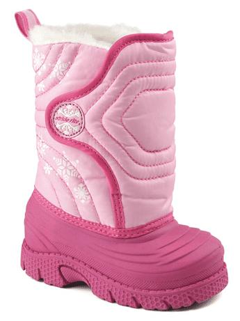 Timberland Boots Kids Girls