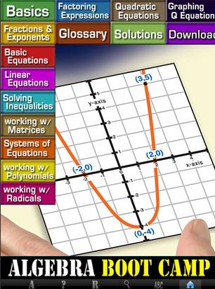 Boolean algebra - Wikipedia