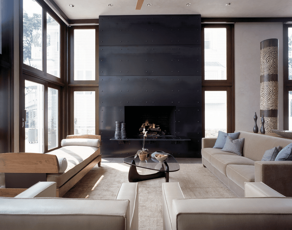 21 modern living room design ideas for 10 by 15 living room