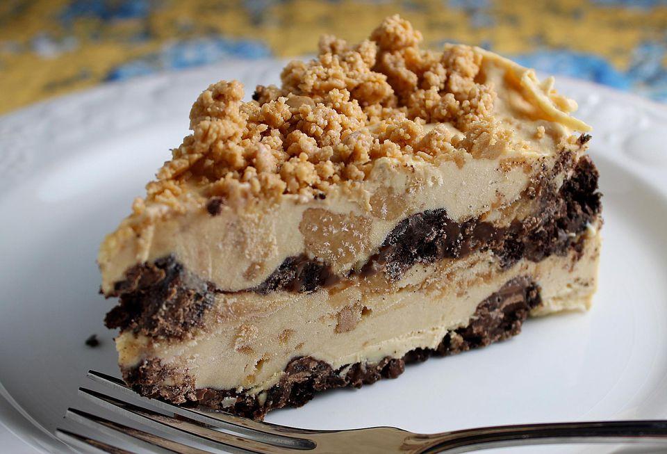 Chocolate-Crunch-Peanut-Butter-Ice-Cream-Cake.jpg