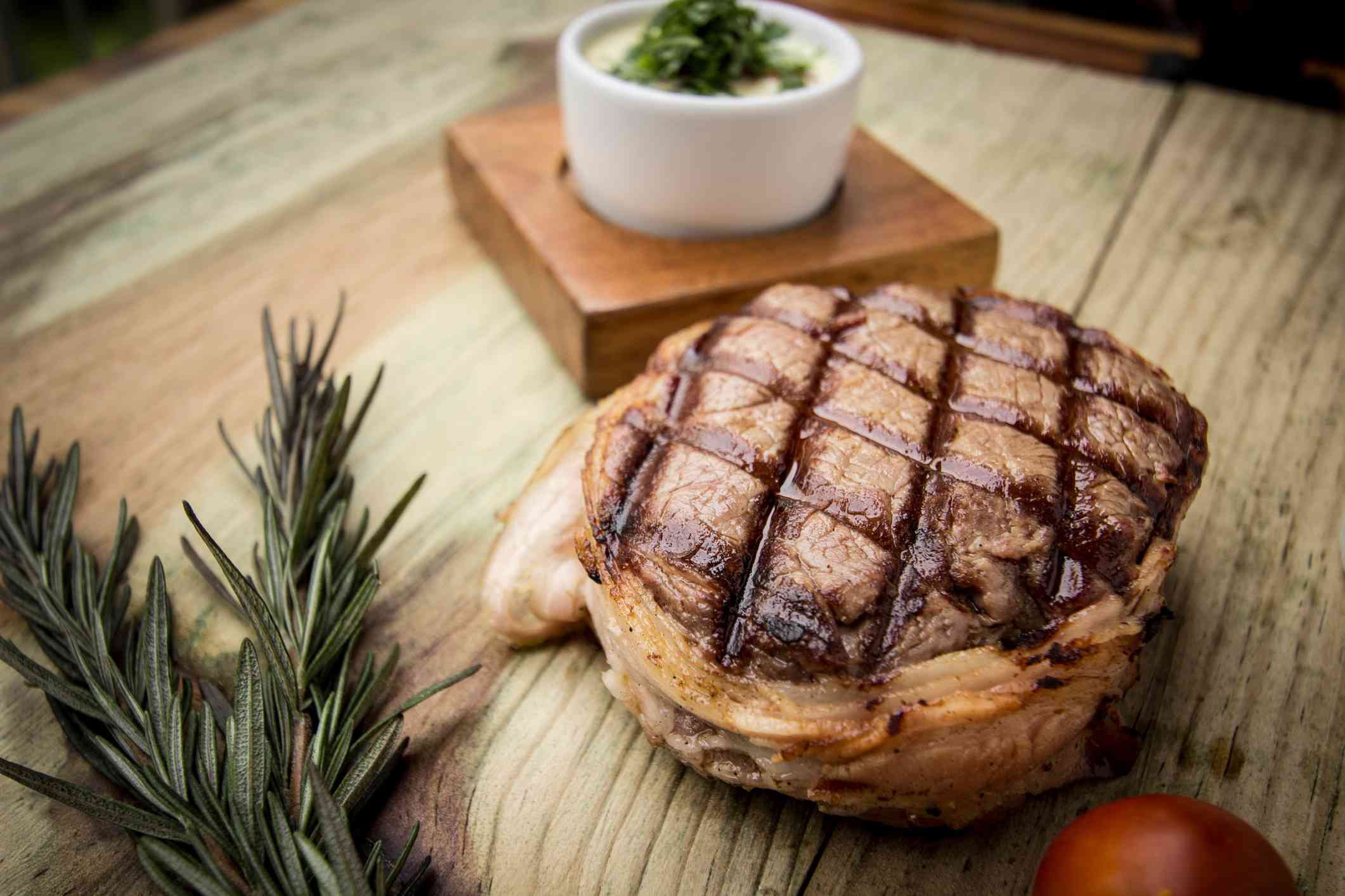 Traditional argentinian food recipes forumfinder Image collections