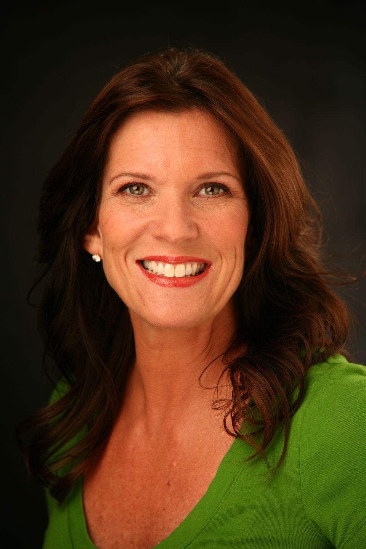 680's sports talk radio host, Sandra Golden, shares her favorite spots in Atlanta
