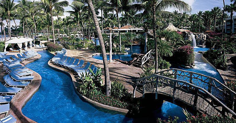 Best Kid Friendly Hotels In Cancun
