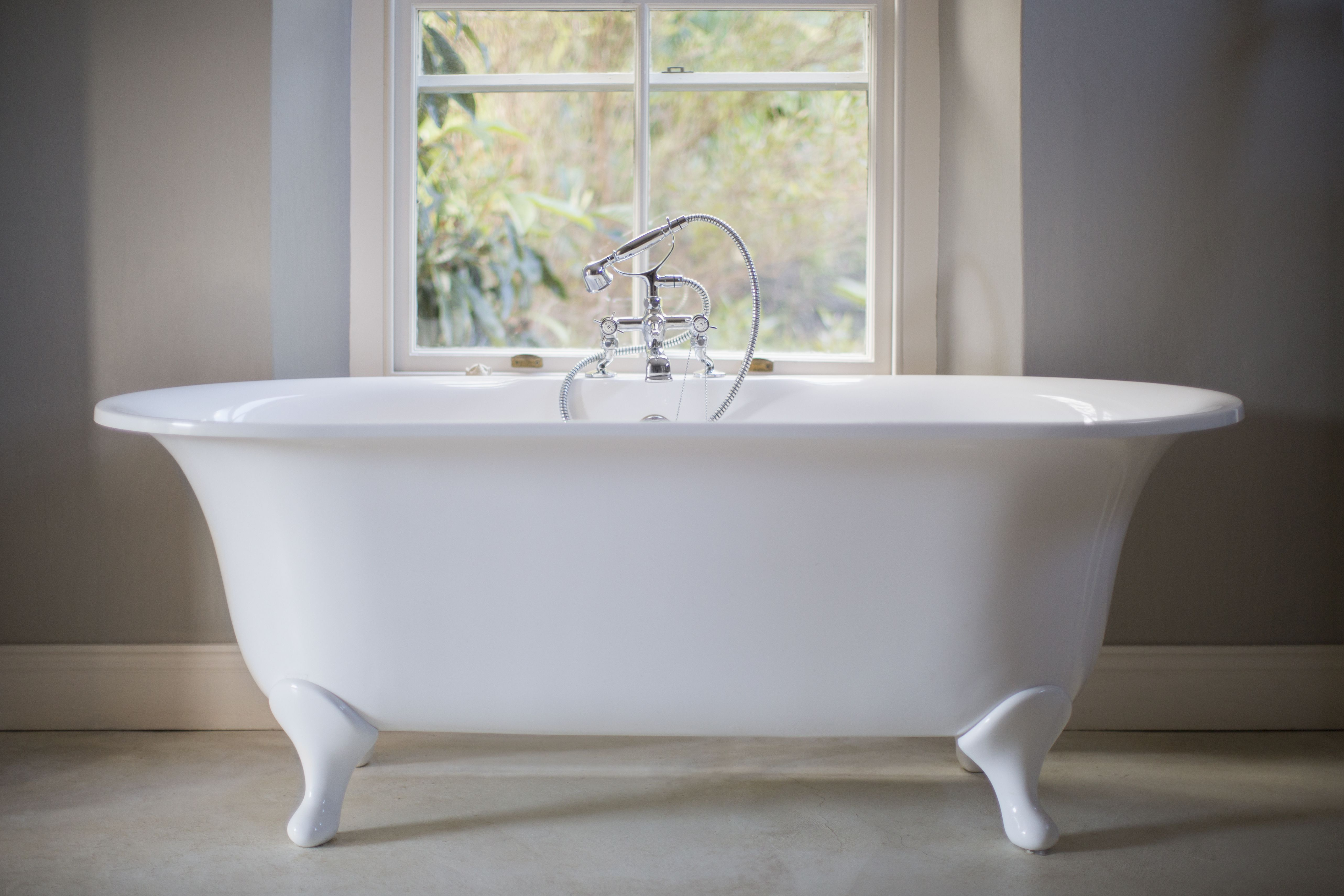 chip kit bathtub refinishing tub repair jaeger depot australia reviews resurfacing bath home