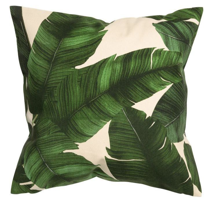 Image result for cool throw pillows H&M