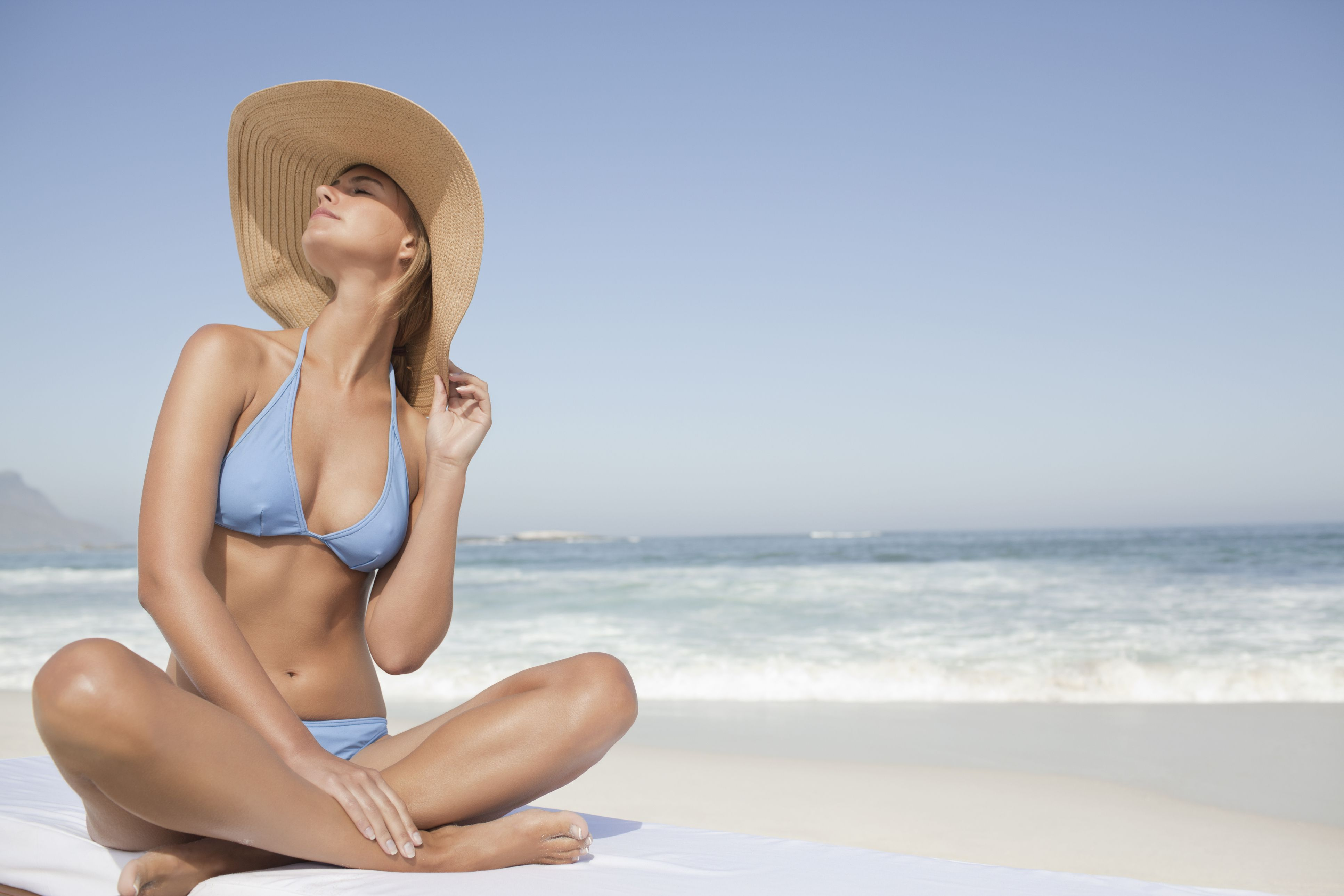 Whats a californian wax bikini style explained solutioingenieria Choice Image
