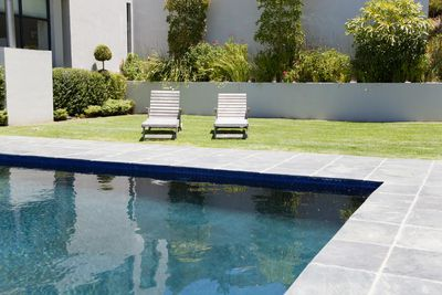 How To Winterize Your In Ground Swimming Pool