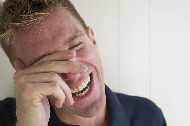 Laughing-PeskyMonkey-E-Plus-Getty-Images-183805015.jpg