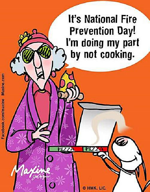 20 funny and snarky maxine cards for any occasion maxine clip art images maxine clip art sept