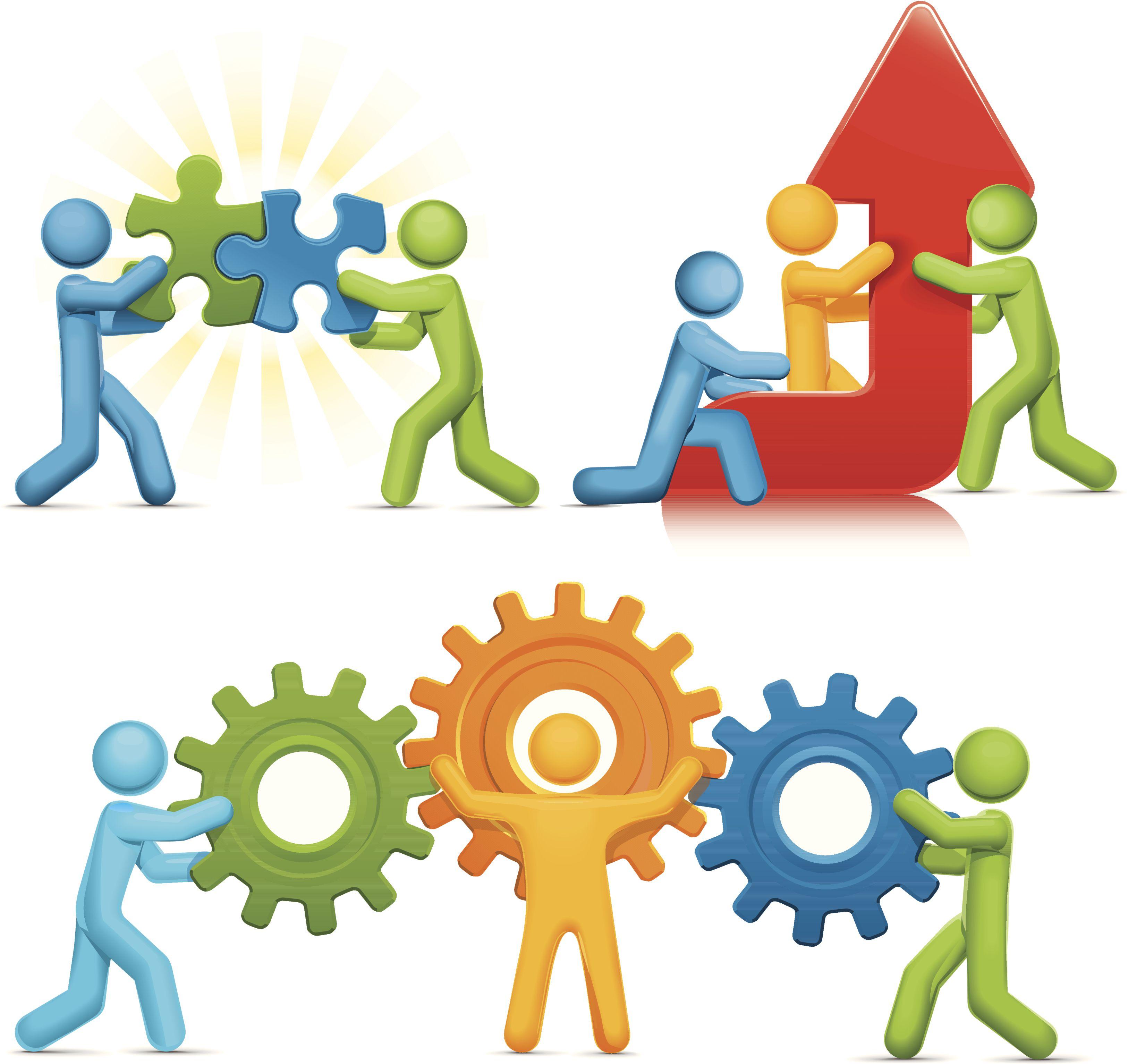 Ecommerce Marketing Plan Development Guide