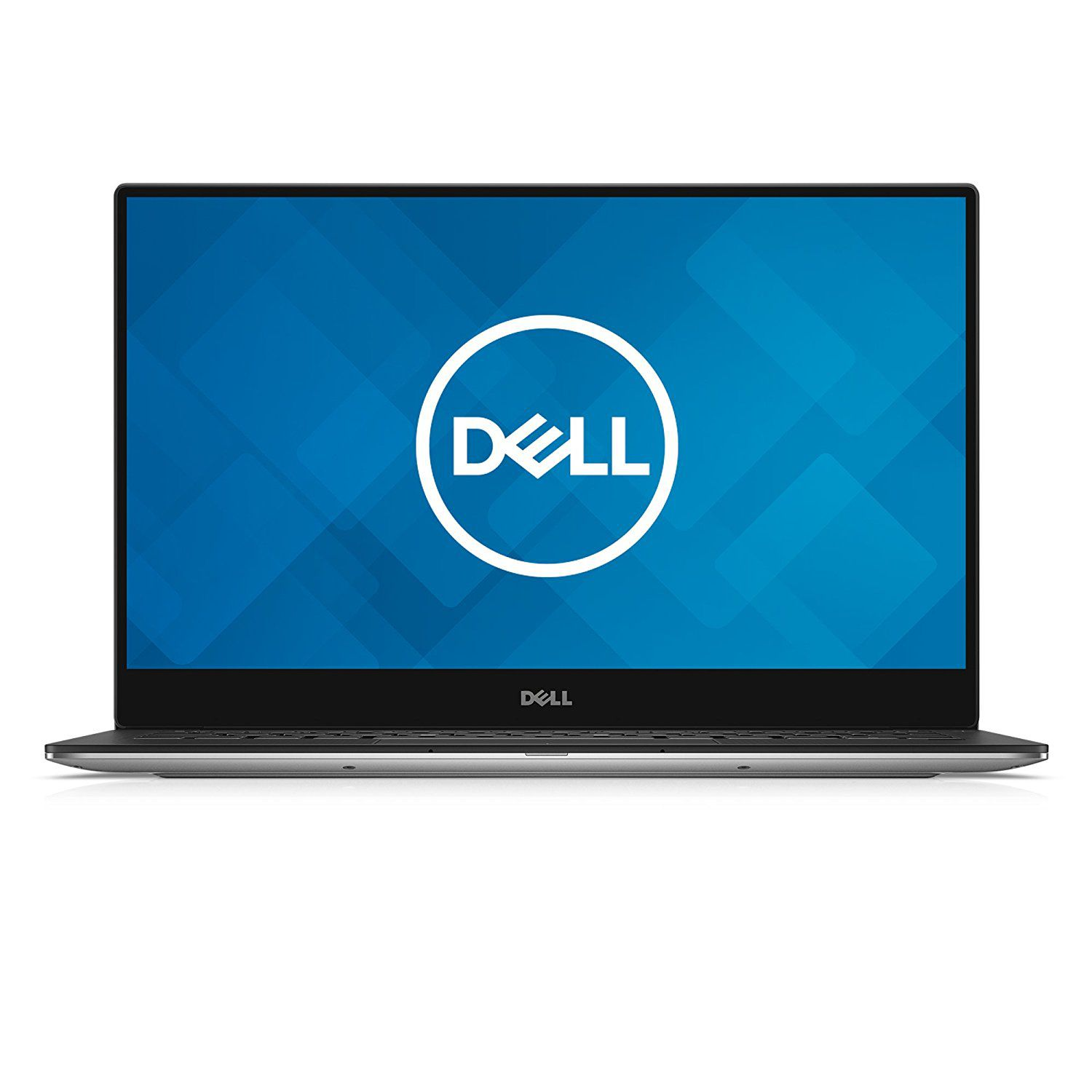 The 8 Best Dell Laptops to Buy in 2018