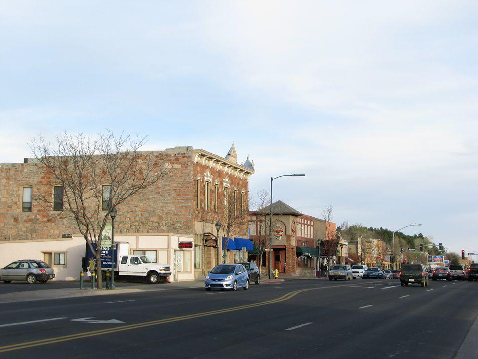 Downtown_Flagstaff_4.JPG
