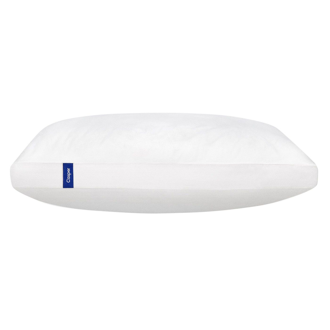 what gray white source ma case modern waterproof comforter sale plain primark vision black bamboo argos sets top hotel pillowcases similar king cheap sweetgalas duvet duvets comfort linen bedding full cover mean property of down chenille tesco protector set covers pillow size ikea uk mattress