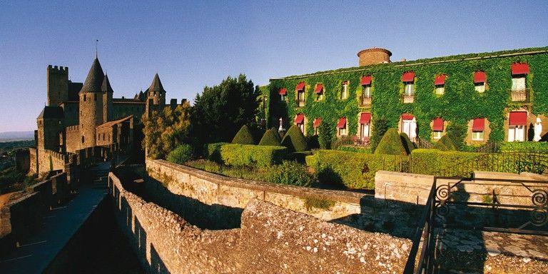 Hoteles rom nticos en europa - Hoteles romanticos para parejas ...
