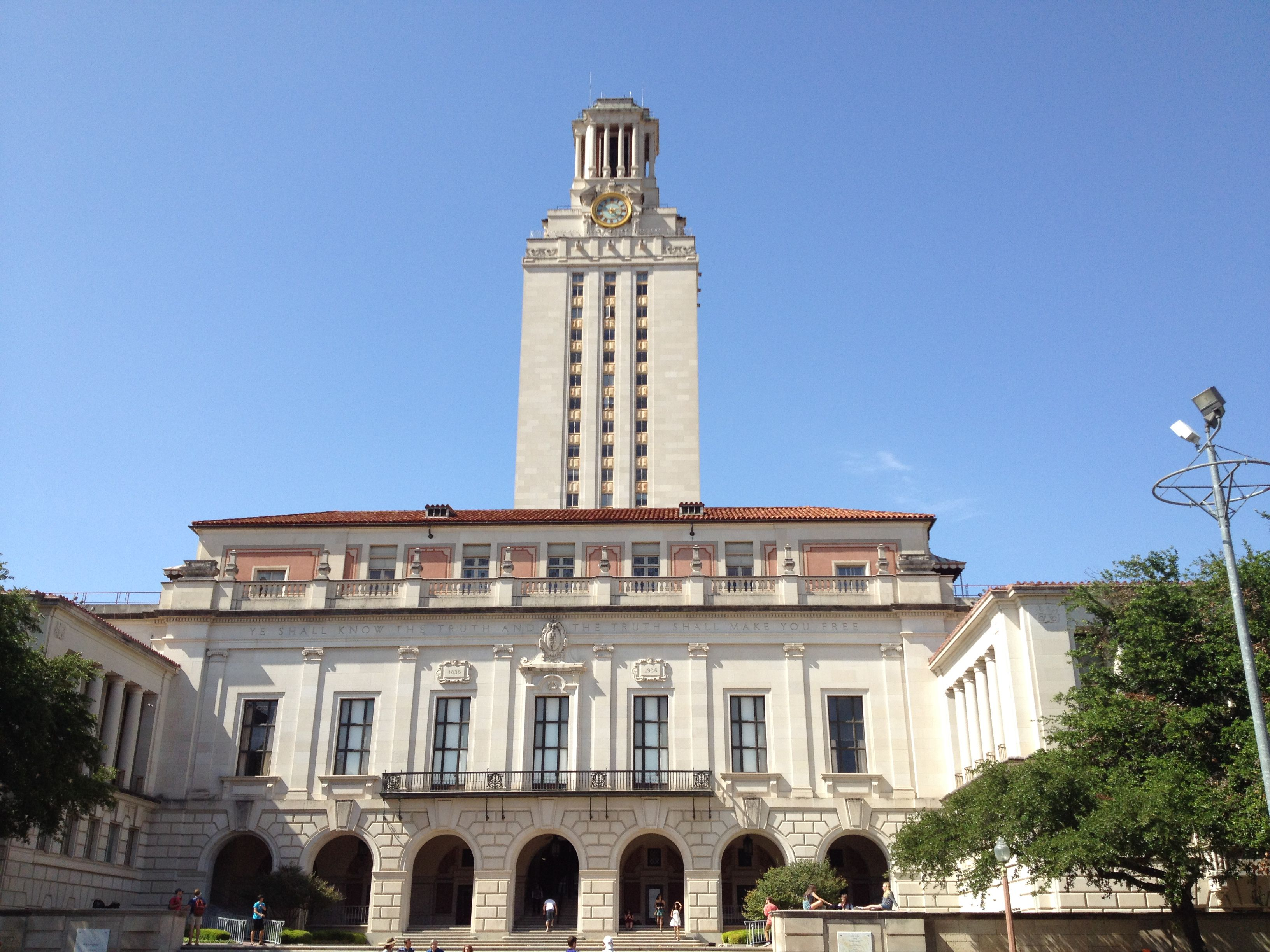 university of texas austin application essays Admissions faq tuition admissions essays and students are able to obtain a minor in colleges across the university the university of texas at austin offers.