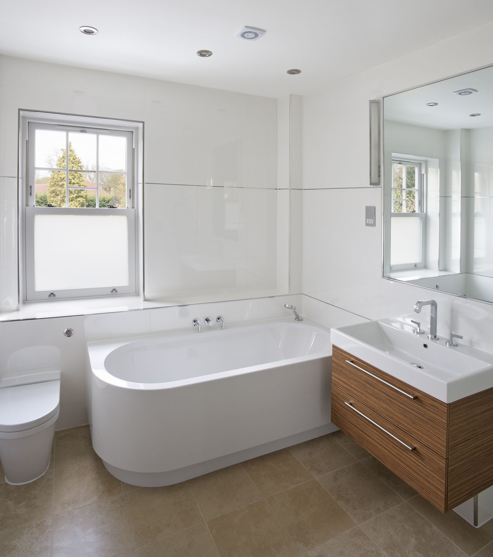 How Long Does a Refinished Tub Last