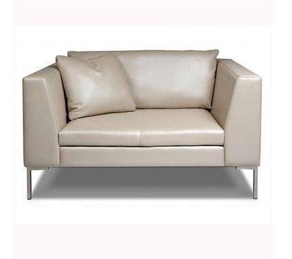 Things You Need To Know Before You Buy A Sleeper Sofa - Sofa bed for everyday sleeping
