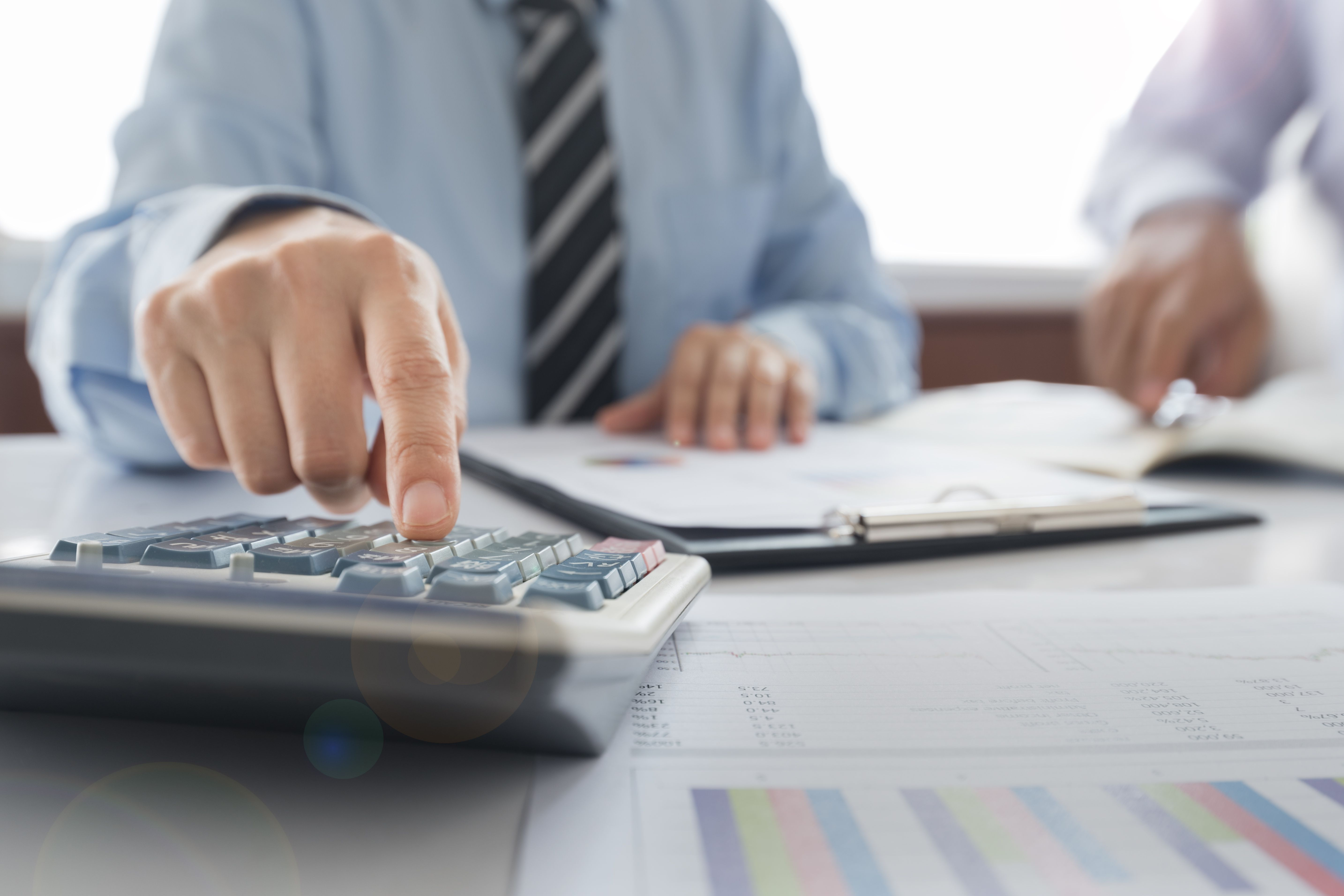 A beginners tutorial to bookkeeping baditri Gallery