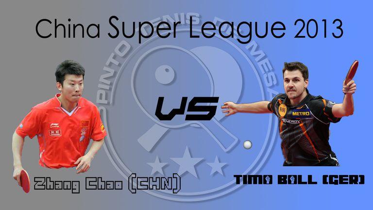 Chinese-Super-League.jpg