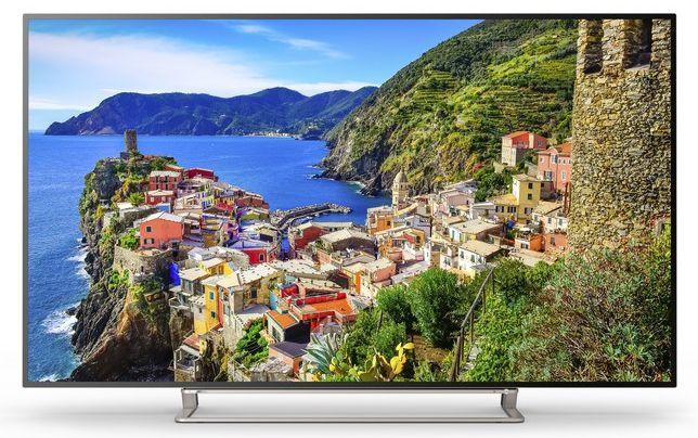 toshiba-65L9400-4K-UltraHD-TV.jpg
