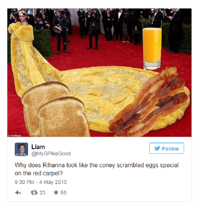 The Top Funny Celebrity Memes So Far - The 25 funniest fails ever shared on twitter
