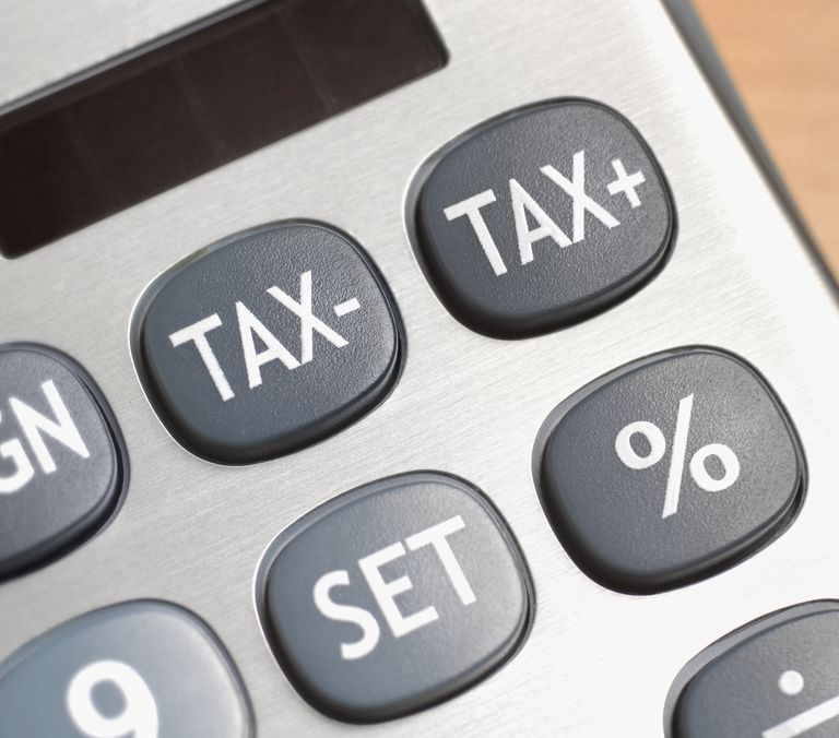 year end tax reduction tips for small businesses