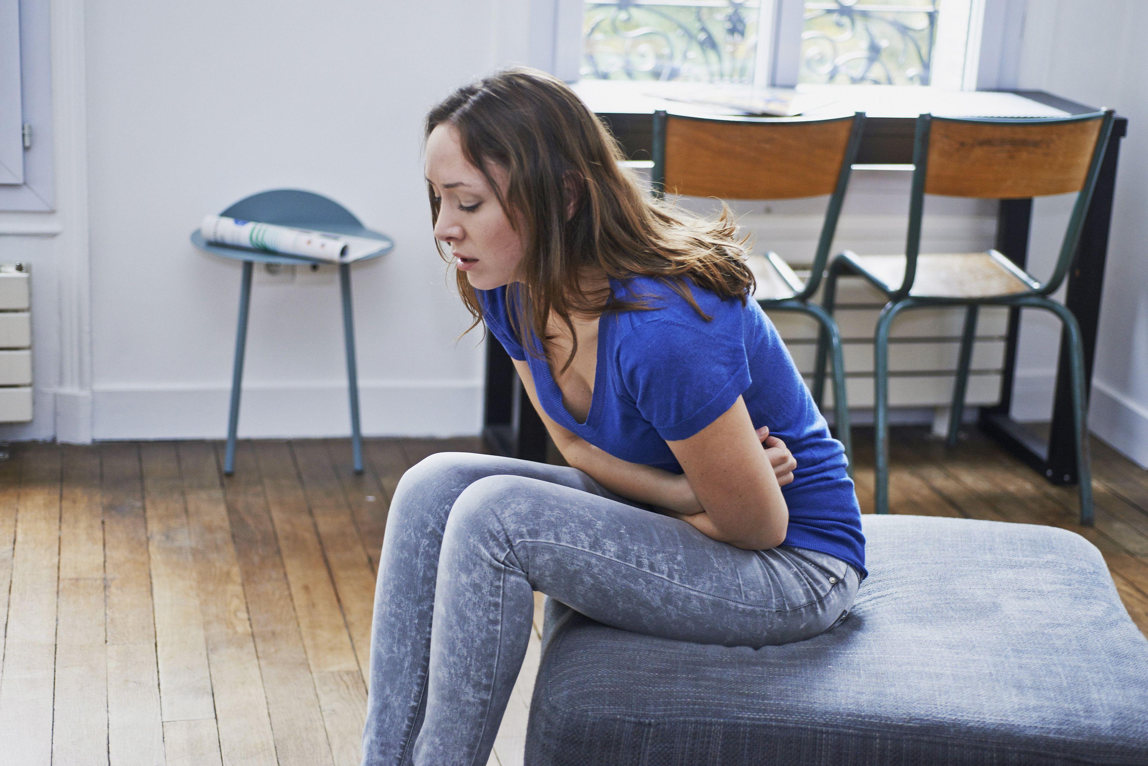 Clomid and postpartum depression