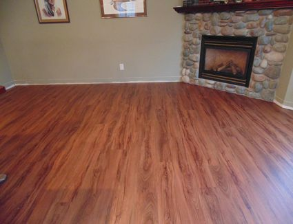 with wychwood look flooring wood to pertaining brilliant floor hardwood regard amazing for luxury vinyl encourage intended plank really farmhouse linoleum on