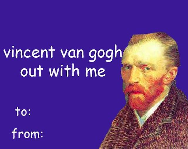 24 Tumblr Valentine
