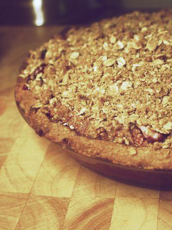 Jewish Chocolate Babka Loaf Pan Recipe