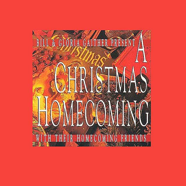 Bill Gaither Christmas Homecoming 2020 Gaither Christmas Homecoming 2020 Artists | Aubkex.newchristmas.site