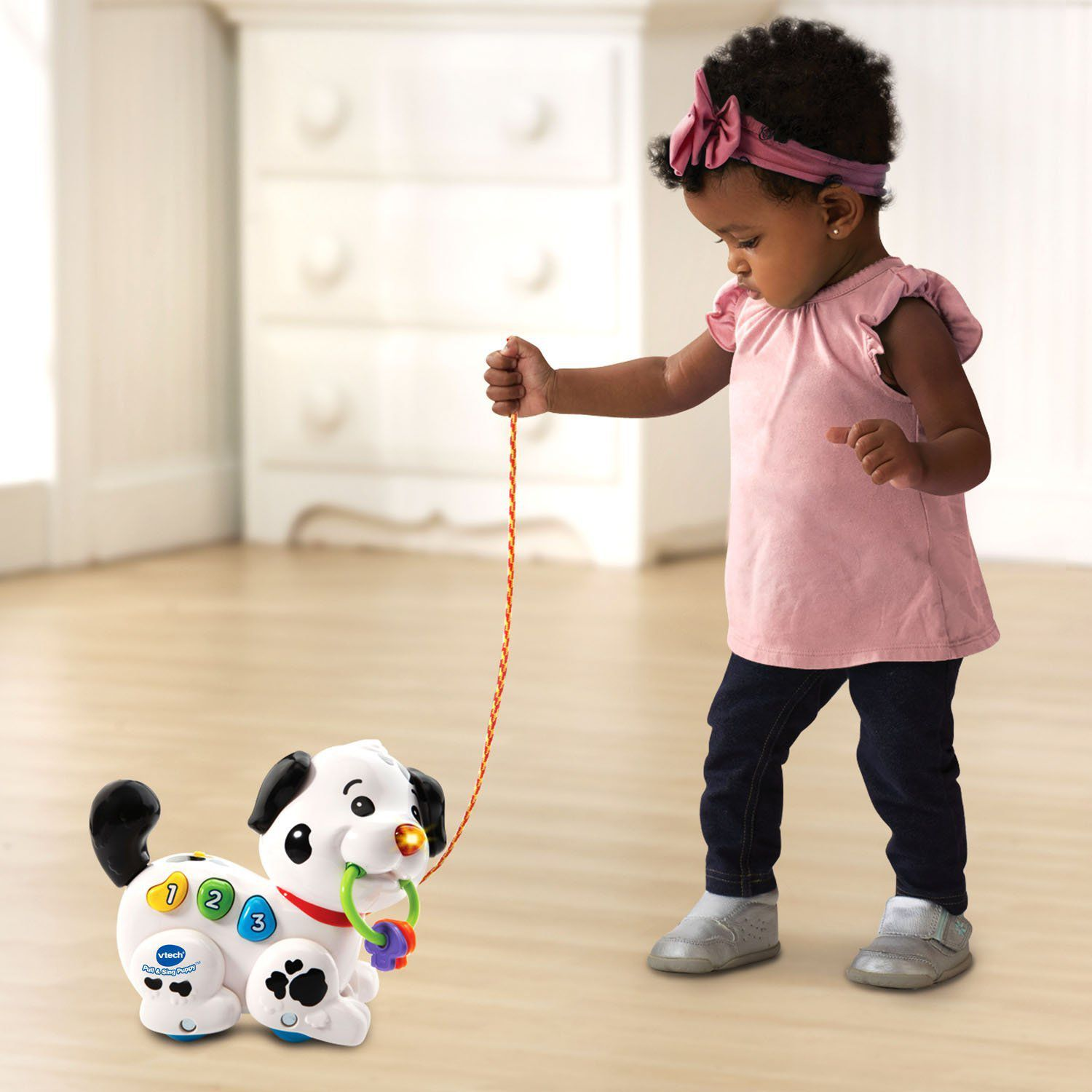 Electronic Toys For One Year Olds : The best toys to buy for one year olds in