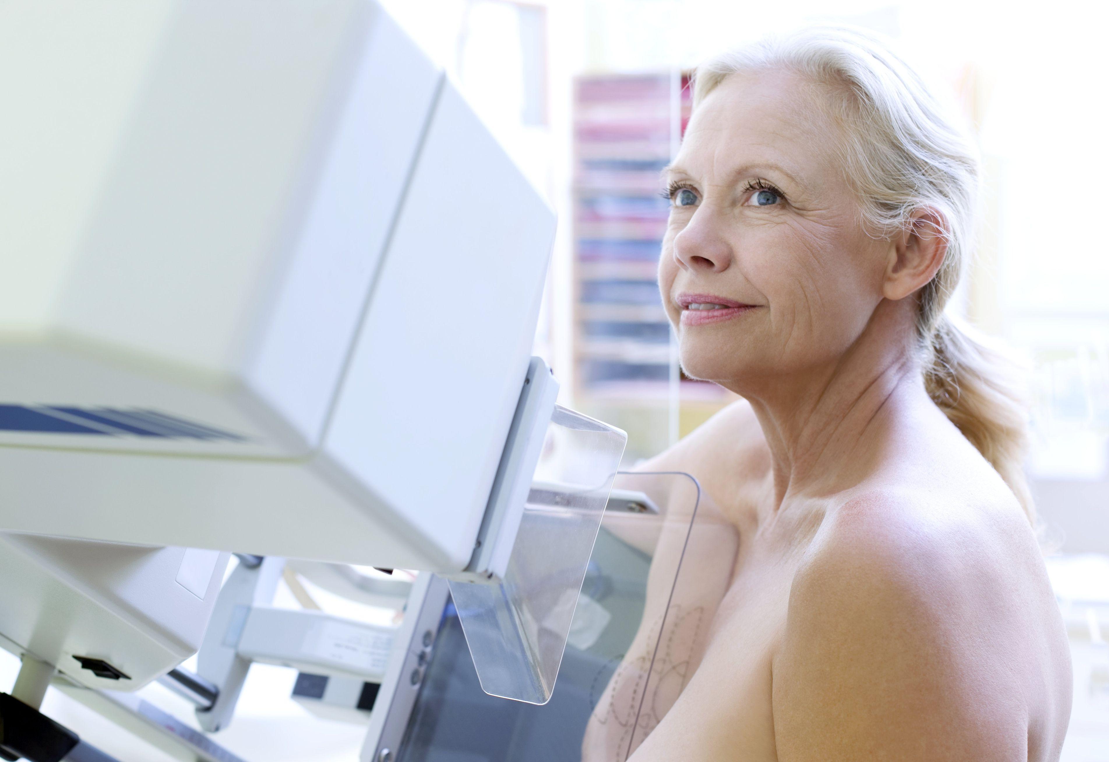 Breast Health Mammograms, Clinical Exams, Self-Exams-3155