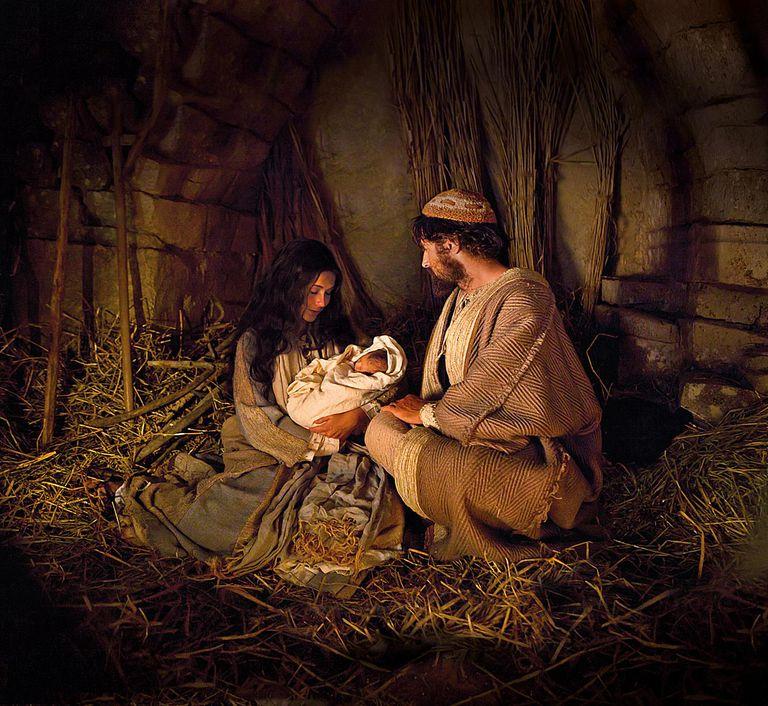 nativity-2013.jpg