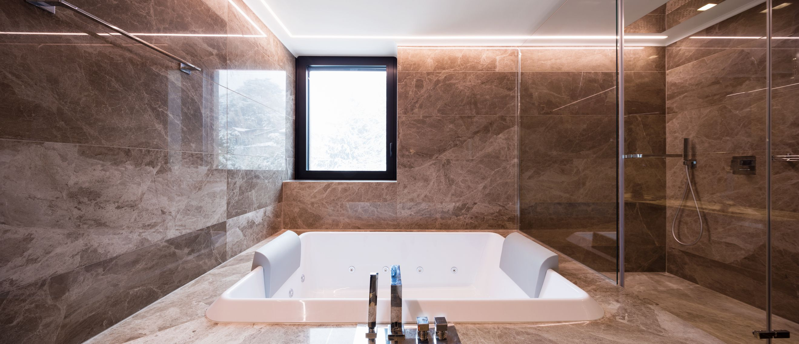 Hydromassage Bathtub Electrical Codes
