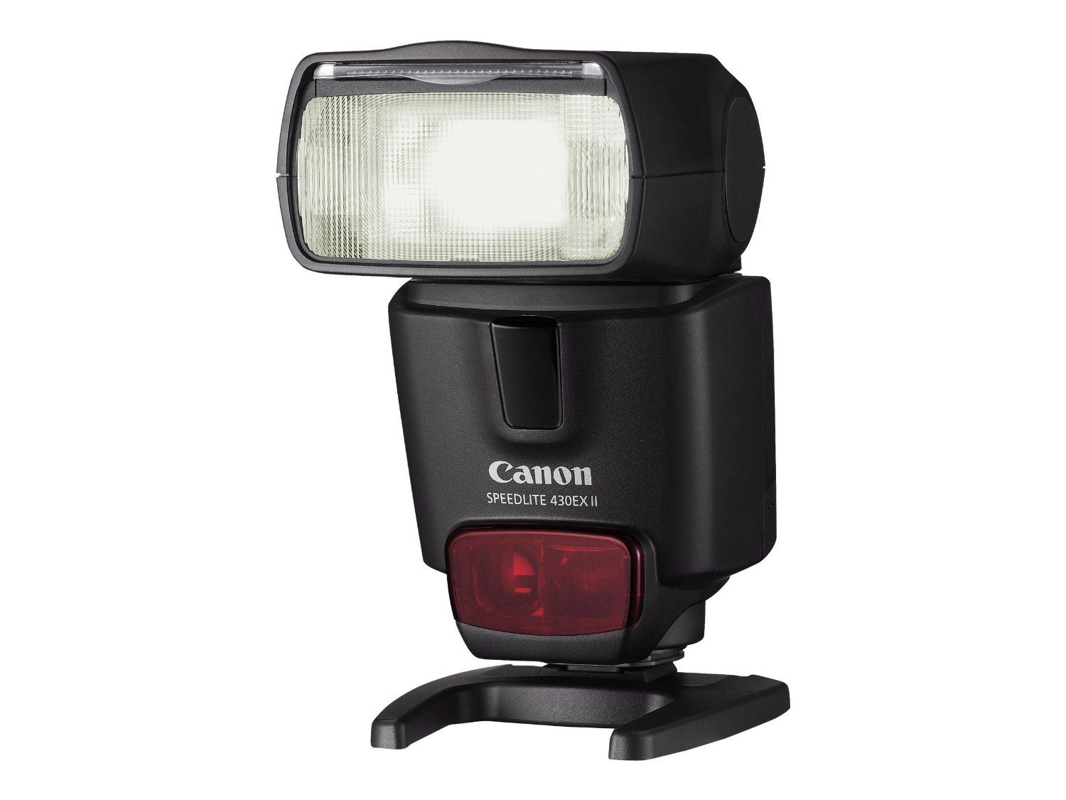 The 7 Best Camera Flashes to Buy in 2017 for DSLR