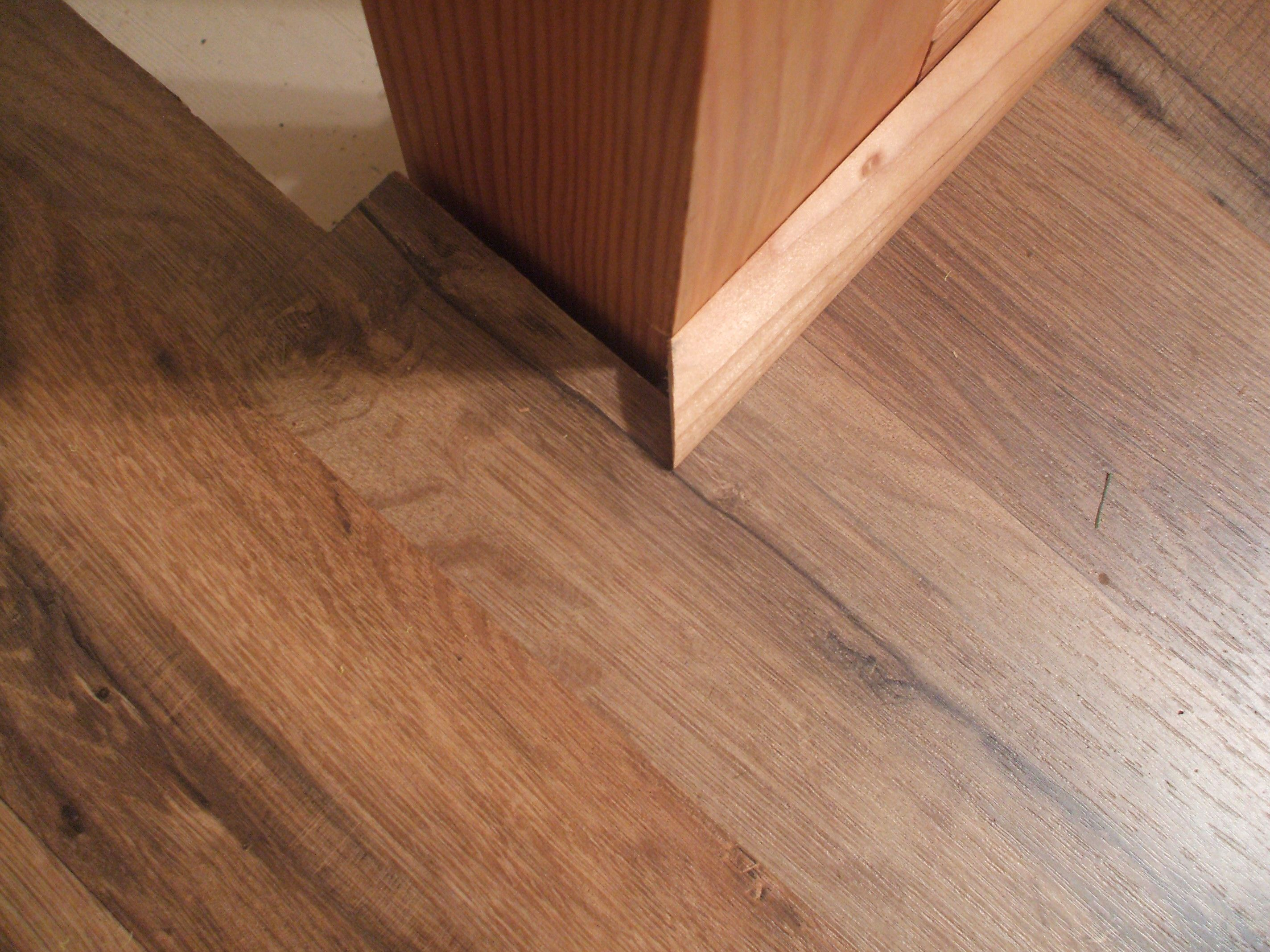 100 how to put beading on laminate flooring the pros and co