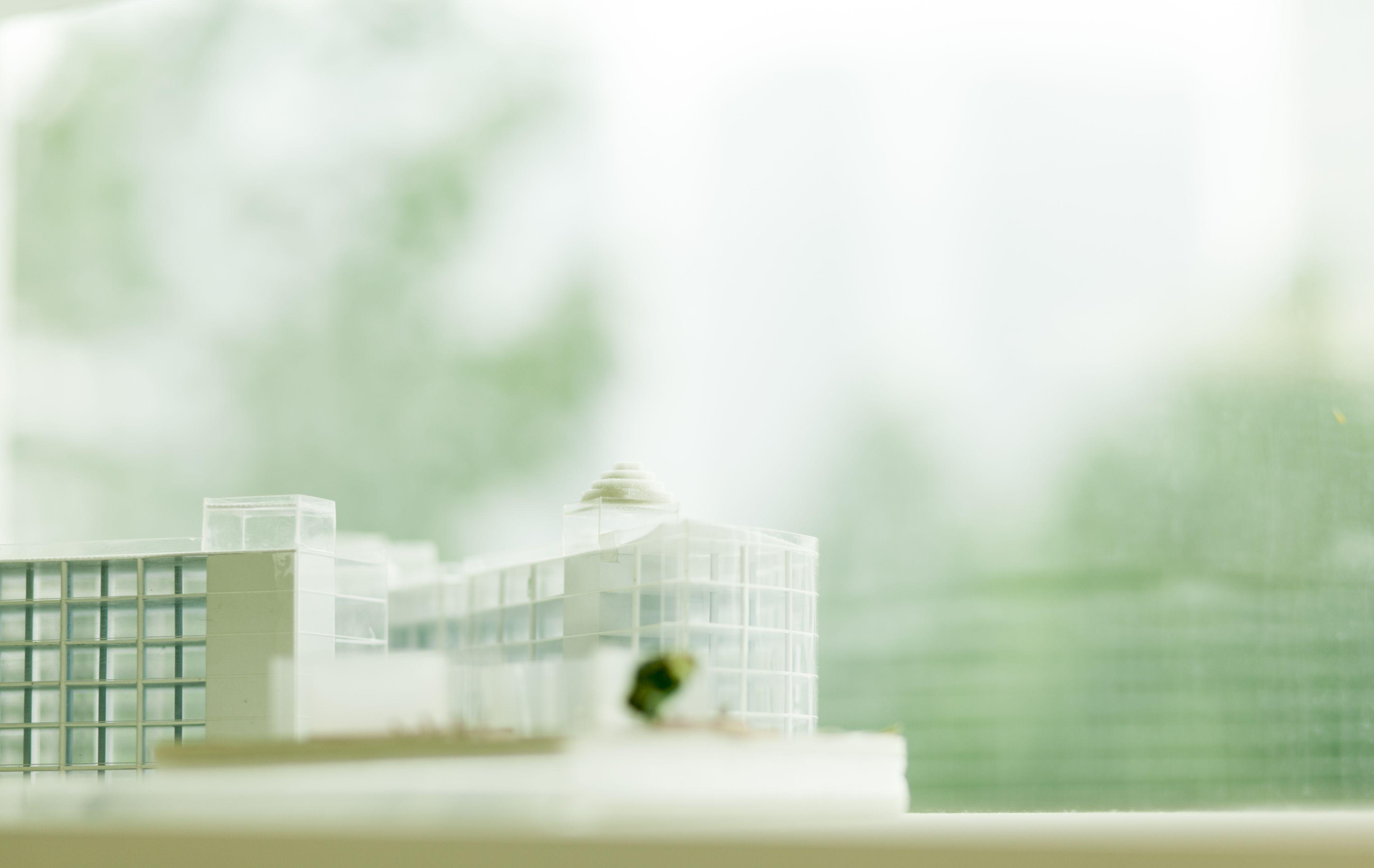 100+ [ Punch Home Design Windows 10 ] | Best 25 Barn House Design ...