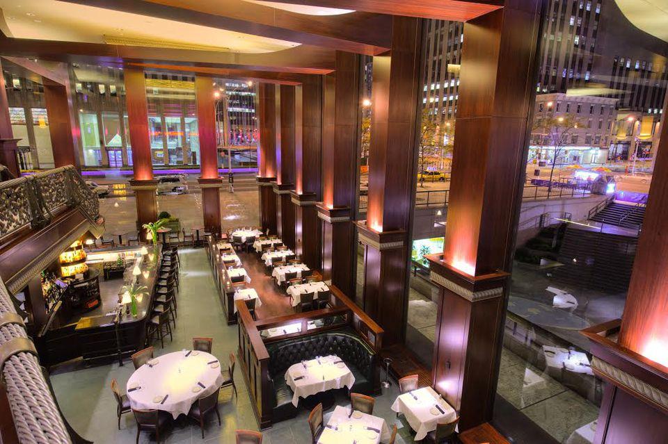 Best Prix Fixe Restaurants Nyc