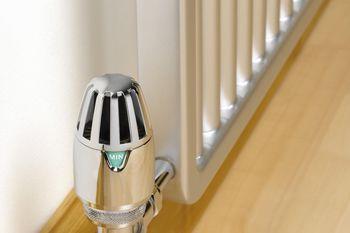 Wood Heat Vs Pellet Stove Differences