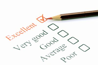 evaluation essay revision Medical ethics is a highly controversial and sensitive topic it is highly debatable and prone to go in many ways if you are writing an evaluation essay on.