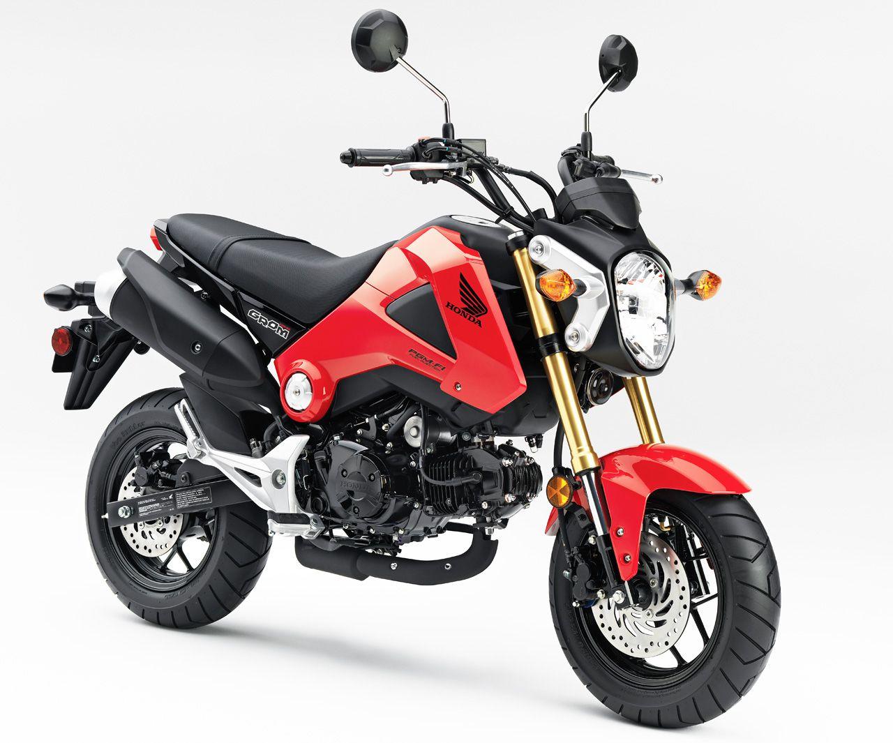 Best Beginner Cruiser Motorcycle >> Top 10 Motorcycles for Beginners