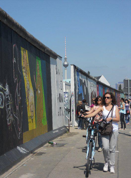Berlin Wall and Fernsehturm.jpg
