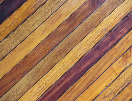 Subfloor Underlayment Joists Guide To Floor Layers