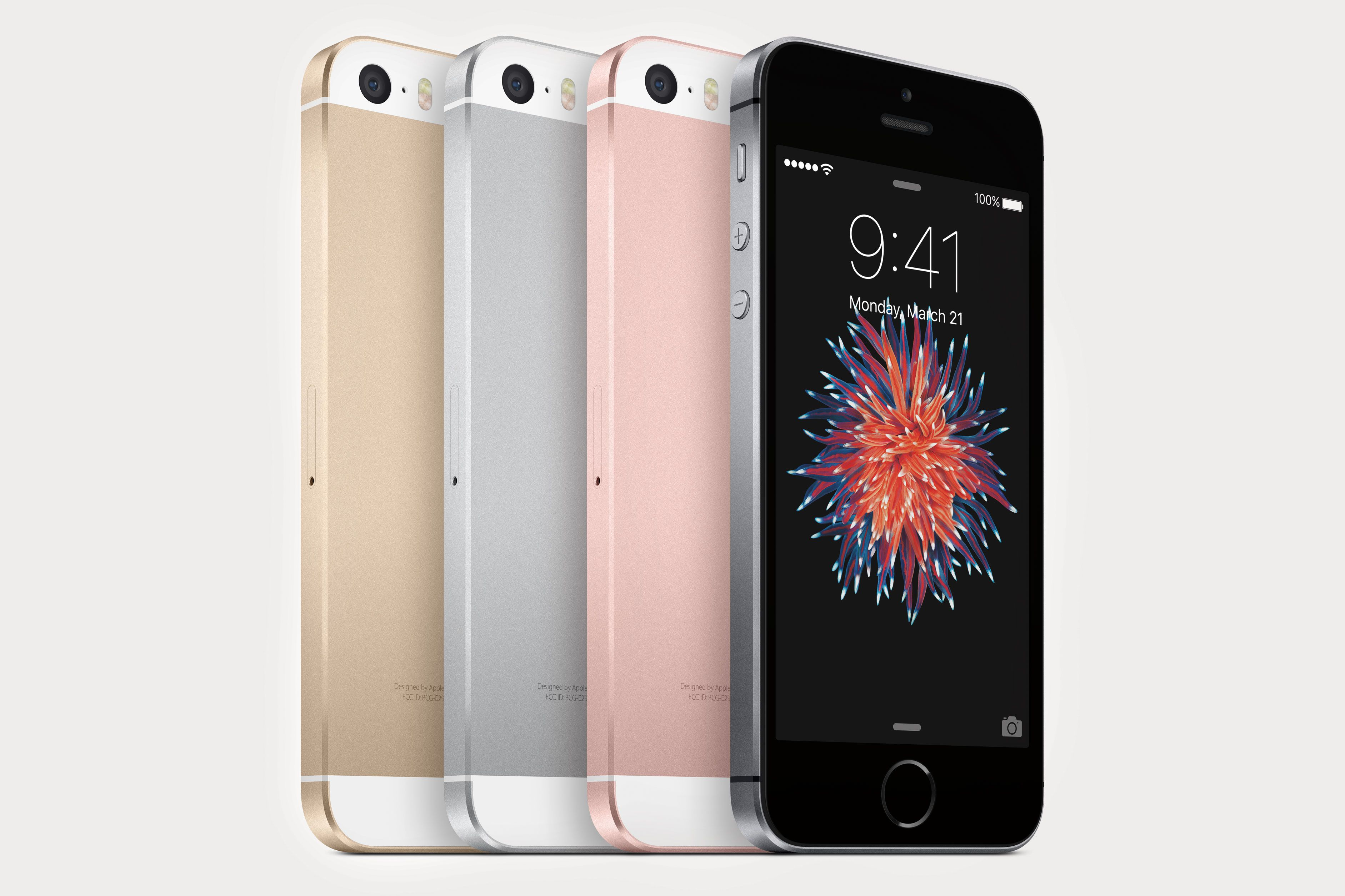 Download iphone user guides for every model back to the future 45 stars for the iphone se baditri Choice Image