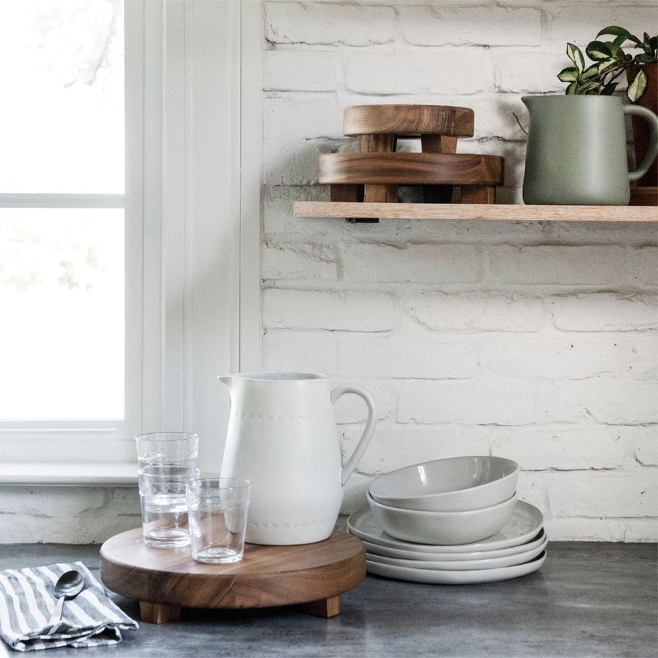 Hearth & Hand with Magnolia: Chip and Joanna Gaines\' Home Decor at ...