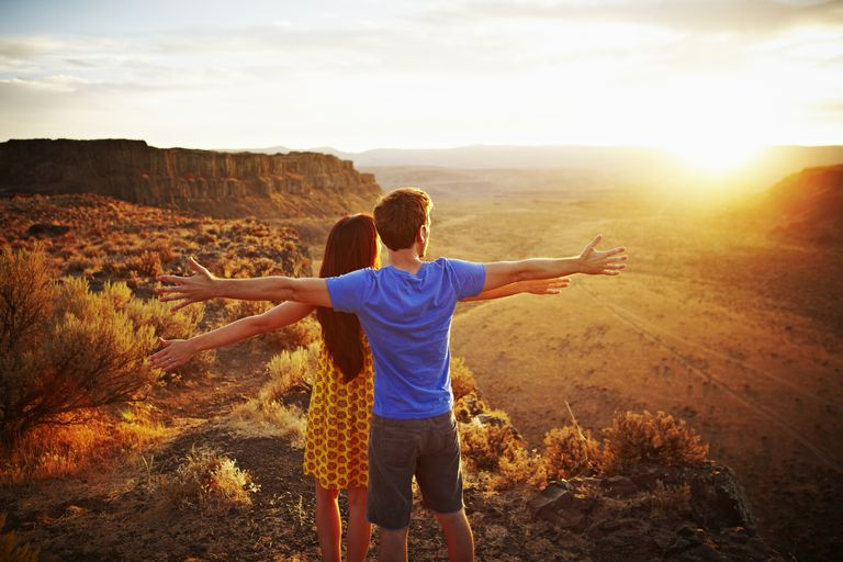 Building a Strong Marriage for Christians