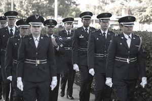 AF ROTC