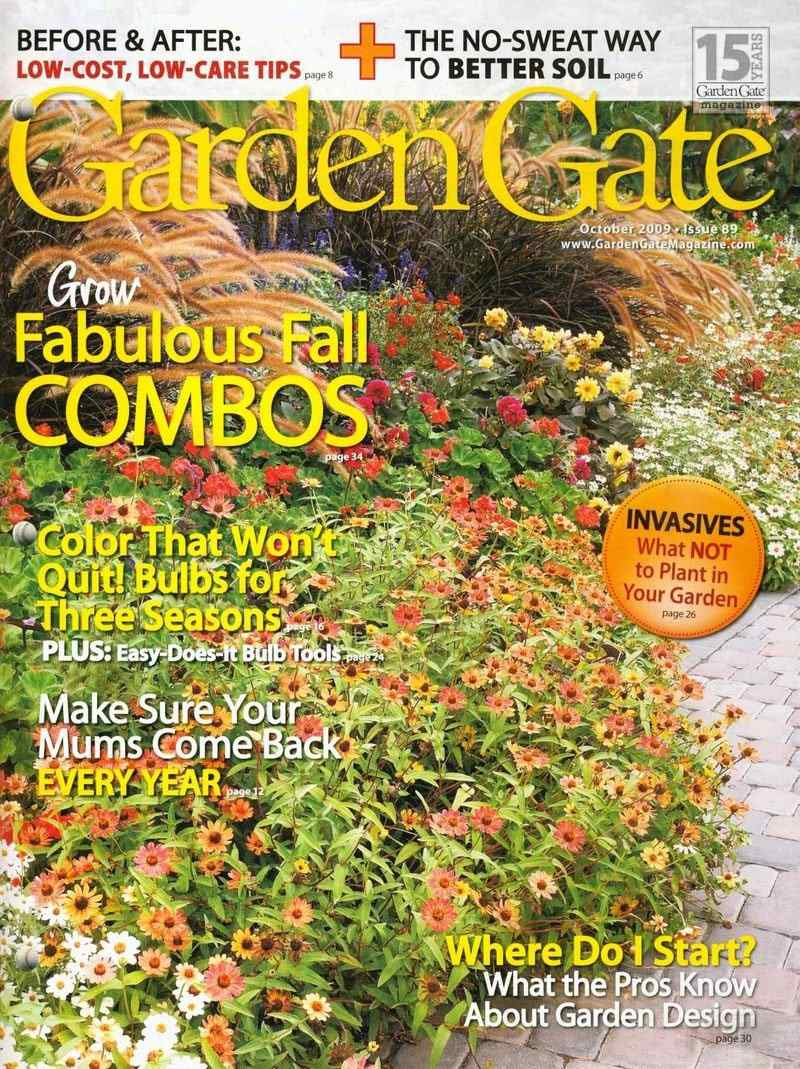 editions you subscribe page gardeners on receive our for thumbnail subs bbc to when jan issues digital garden save gardening magazines
